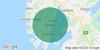 Dessan, Kvinna, 30 | Lycksele, Sverige | Badoo