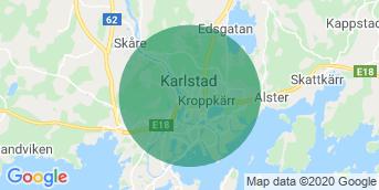7 jobb fr Assistans Fr Dig I Sverige Ab Assistant i Sverige