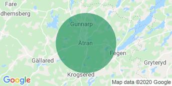 Gunnarp   Anbytarforum